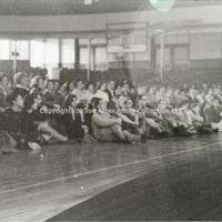 http://history.caffelena.org/transfer/photographs/673_e05.jpg