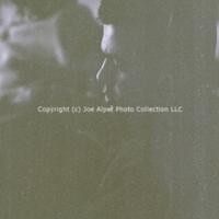 http://history.caffelena.org/transfer/photographs/944_e26.jpg