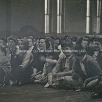 http://history.caffelena.org/transfer/photographs/059_e30.jpg