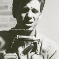 http://history.caffelena.org/transfer/photographs/1224_e32.jpg