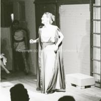 http://history.caffelena.org/transfer/photographs/372_e35.jpg