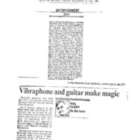 http://history.caffelena.org/transfer/Performer_File_Scans/chiasson_warren/Chaisson__Warren___articles___the_Globe__Toronto_Star___1985.pdf