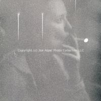 http://history.caffelena.org/transfer/photographs/411_e17.jpg