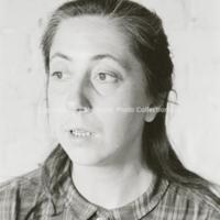 http://history.caffelena.org/transfer/photographs/1149_e06.jpg