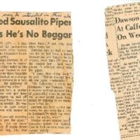 http://history.caffelena.org/transfer/Performer_File_Scans/dawson_smoke/Dawson__Smoke_Articles_1.pdf