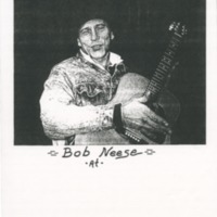 http://history.caffelena.org/transfer/live_lucy/Photograph_Bob_Neese_At.pdf