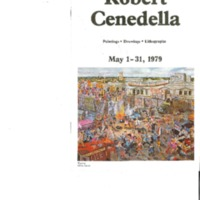 http://history.caffelena.org/transfer/Performer_File_Scans/canadella_robert/Canadella__Robert_Brochure_1.pdf