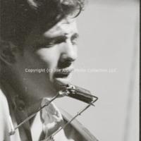 http://history.caffelena.org/transfer/photographs/1223_e22.jpg