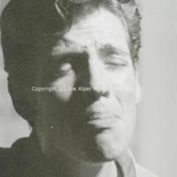 http://history.caffelena.org/transfer/photographs/1226_e03.jpg