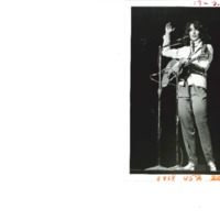 http://history.caffelena.org/transfer/Performer_File_Scans/baez_joan/Baez__Joan___photo___B_and_W_6.26.79.pdf