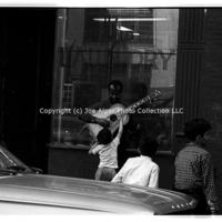 http://history.caffelena.org/transfer/photographs/ja-751-15.jpg