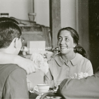 http://history.caffelena.org/transfer/photographs/802_e30.jpg