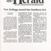 http://history.caffelena.org/transfer/live_lucy/_New_Kellogg_record_has_Southern_feel__By_Josh_Shear_The_Chicopee_Herald_3_15_00.pdf