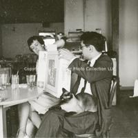 http://history.caffelena.org/transfer/photographs/801_e02.jpg