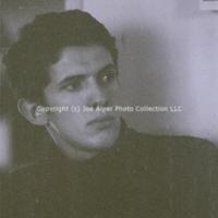 http://history.caffelena.org/transfer/photographs/944_e18.jpg