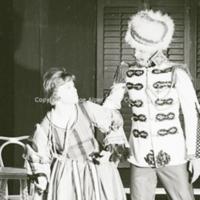 http://history.caffelena.org/transfer/photographs/1694_e38.jpg