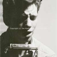 http://history.caffelena.org/transfer/photographs/1224_e41.jpg