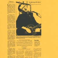 http://history.caffelena.org/transfer/live_lucy/_Third_try_s_a__Teeter___By_Matt_Leon_The_Burlington_Free_Press_11_28_01.pdf