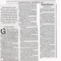 http://history.caffelena.org/transfer/live_lucy/_Meg_Hutchinson__By_Robin_O_Sullivan_Berkshire_Record_9_10_99.pdf