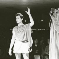 http://history.caffelena.org/transfer/photographs/374_e16.jpg