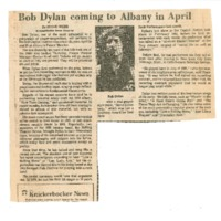 http://history.caffelena.org/transfer/Performer_File_Scans/dylan_bob/Dylan__Bob_Article_1.pdf