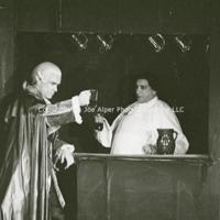 http://history.caffelena.org/transfer/photographs/1685_e27.jpg