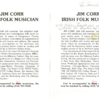 http://history.caffelena.org/transfer/Performer_File_Scans/corr_jim/Corr__Jim_Advertisement_1.pdf
