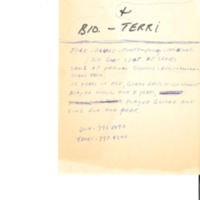 http://history.caffelena.org/transfer/Performer_File_Scans/cantz_terri/Cantz__Terri___handwritten_bio__note.pdf