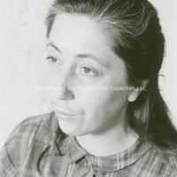 http://history.caffelena.org/transfer/photographs/1149_e25.jpg