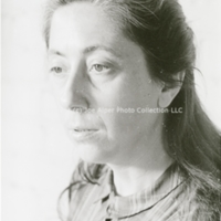 http://history.caffelena.org/transfer/photographs/1151_e07.jpg