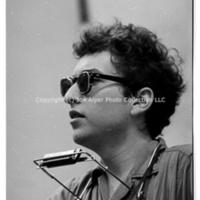 http://history.caffelena.org/transfer/photographs/ja-834-09.jpg