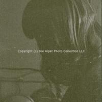 http://history.caffelena.org/transfer/photographs/1228_e23.jpg