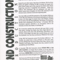 http://history.caffelena.org/transfer/live_lucy/Info_sheet_End_Construction_productions.pdf