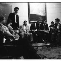 http://history.caffelena.org/transfer/photographs/ja-896-23.jpg