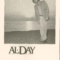 http://history.caffelena.org/transfer/Performer_File_Scans/day_al/Day__Al_Biography.pdf