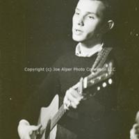 http://history.caffelena.org/transfer/photographs/345_e26.jpg