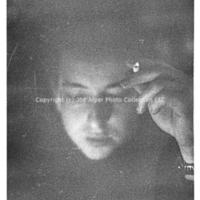 http://history.caffelena.org/transfer/photographs/ja-648-07.jpg