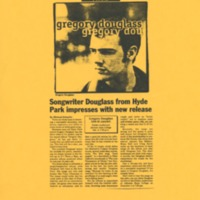 http://history.caffelena.org/transfer/live_lucy/Songwriter_Douglass_from_Hyde_Park_impresses_with_new_release_By_Michael_Schaefer.pdf