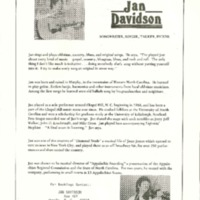 http://history.caffelena.org/transfer/Performer_File_Scans/davidson_jan/Davidson__Jan_Advertisement_1.pdf
