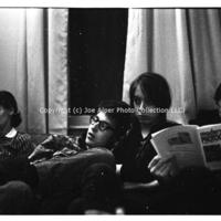 http://history.caffelena.org/transfer/photographs/ja-640-44.jpg