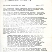 http://history.caffelena.org/transfer/Performer_File_Scans/akstens_tom/Akstens__Tom__Bio_and_Fact_Sheet___August_1976.pdf