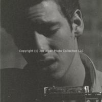 http://history.caffelena.org/transfer/photographs/1225_e19.jpg