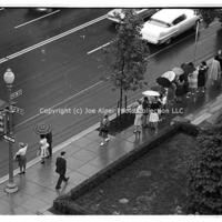 http://history.caffelena.org/transfer/photographs/ja-751-24.jpg