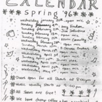 http://history.caffelena.org/transfer/live_lucy/Calendar_Lively_Lucy_s_Spring_1996.pdf