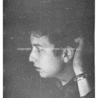 http://history.caffelena.org/transfer/photographs/ja-647-26.jpg
