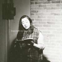 http://history.caffelena.org/transfer/photographs/1976_e42.jpg