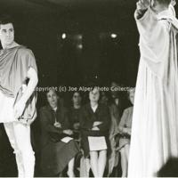 http://history.caffelena.org/transfer/photographs/374_e15.jpg