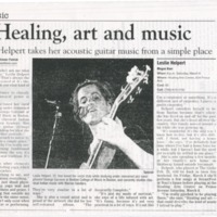 http://history.caffelena.org/transfer/live_lucy/_Healing__art_and_music__By_Rhiannon_Brewer_Patrick__copy___Leslie_Helpert__John_Rice__Ryan_Dunham___back_.pdf