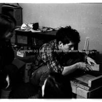http://history.caffelena.org/transfer/photographs/ja-641-14.jpg
