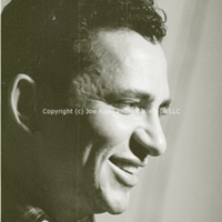 http://history.caffelena.org/transfer/photographs/1237_e34.jpg
